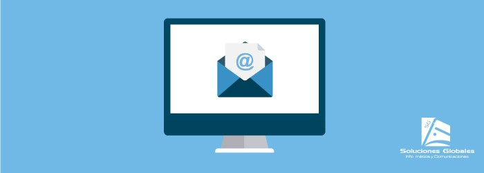La importancia del email marketing para las empresas